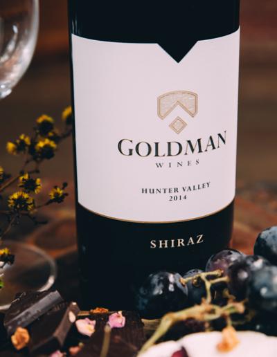 GOLDMAN-100-3