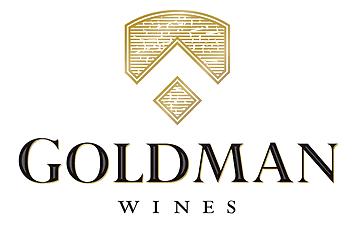 Goldman Wines